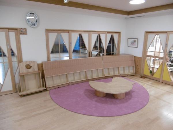 S保育園(佐賀県)のサムネイル