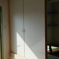 Mマンション オーナーフロア(長崎市)のサムネイル