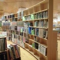 窓下書架・大型本架商品一覧のサムネイル