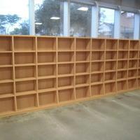 諫早市立図書館のサムネイル