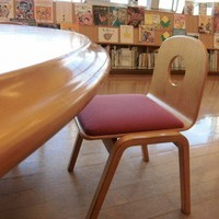 椅子・スツール・ベンチ商品一覧のサムネイル