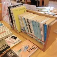 小型書架商品一覧のサムネイル
