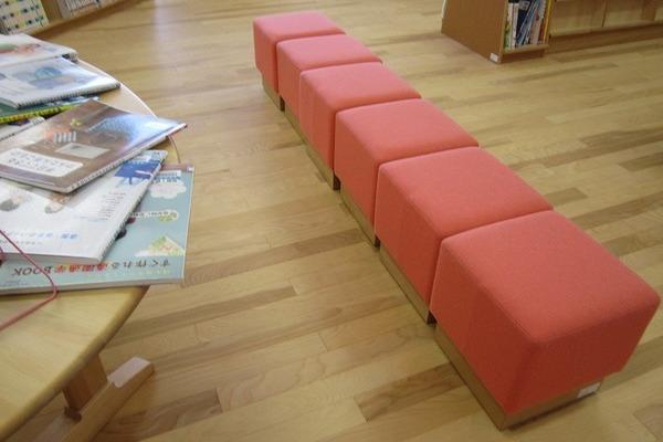 椅子・スツール・ベンチ商品一覧