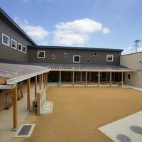 M保育園(五島市)のサムネイル