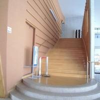 大和町図書館(ウェルネス大和)のサムネイル