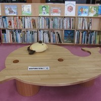生月図書館のサムネイル
