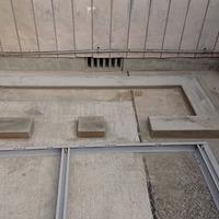 中里公民館のサムネイル