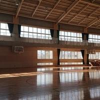 長崎市立I小学校のサムネイル