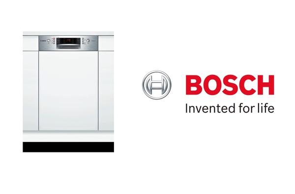 海外製食洗機を導入しました。