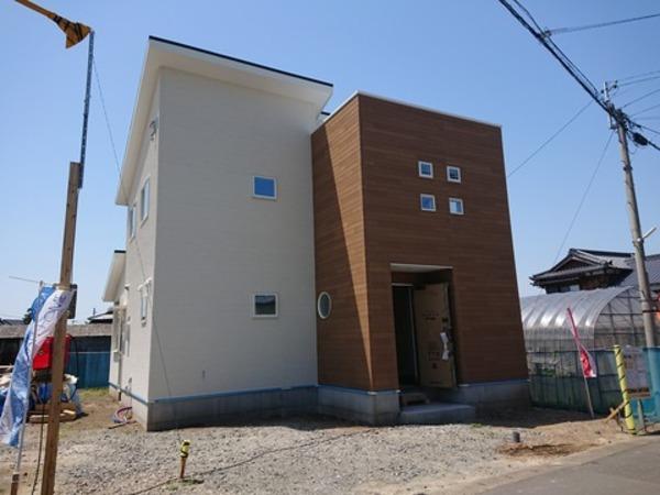 コシマクラフトホーム