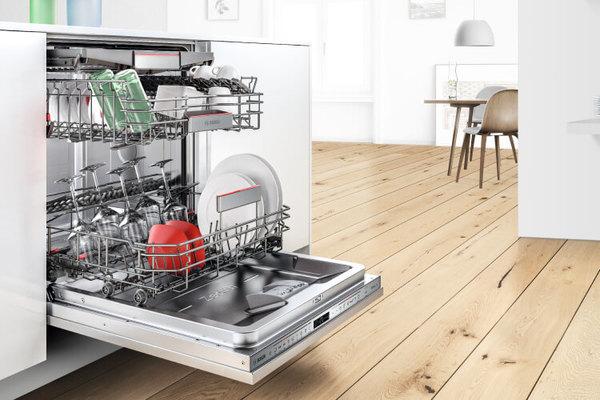 お知らせ:BOSCH食器洗い機 在庫完売御礼!
