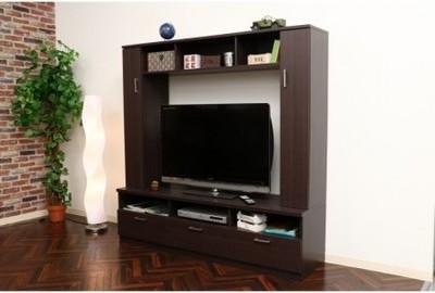 レガール TVボード